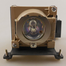 Replacement Projector Lamp with housing 60.J3416.CG1 for BENQ DS650 / DS650D / DS655 / DS660 / DX650 / DX650D / DX655 / DX660