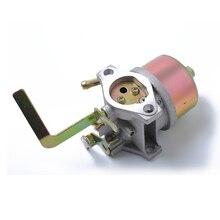 166 автомобильный генератор карбюратор комплект Mz175 2600 бензиновый карбюратор Наборы 42 мм расстояние между отверстиями 166 генератор комплект ...