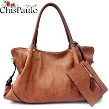 Genuine Leather Famous Brands Designer Handbags High Quality Women s Shoulder Chain Bags Casual Women Purses