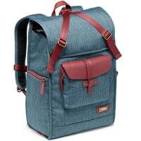 Camera Bag Backpacks Large Capacity Laptop Carry Bag For Digital Video Camera Travel Bag Foe National Geographic NG AU5350