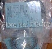 FREE SHIPPING DW-AS-613-M12-120 Proximity switchFREE SHIPPING DW-AS-613-M12-120 Proximity switch