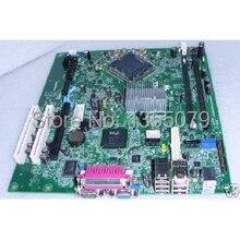 330 SMT Tower Desktop Motherboard KP561 Refurbished okp561