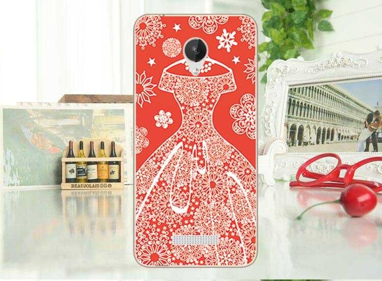 Υψηλή Qaulity DIY ζωγραφισμένη θήκη για - Ανταλλακτικά και αξεσουάρ κινητών τηλεφώνων - Φωτογραφία 2