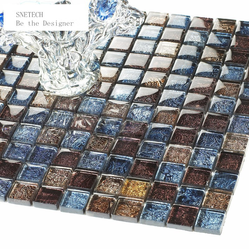 Gl Stone Mosaic Wall Tile Snetech Bw00049 Acid Proof Tiles Made In China Good Quality On Aliexpress Alibaba Group
