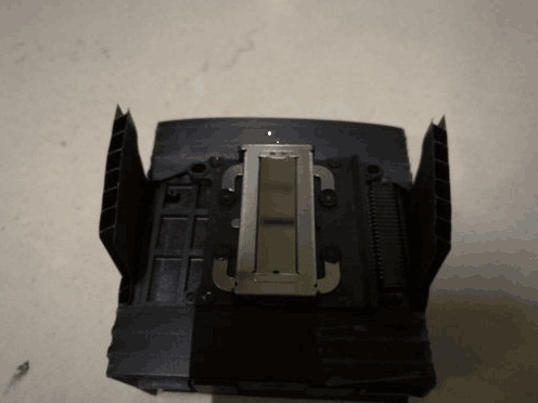 FA04000 Printhead Print Head for Epson L300 L301 L351 L355 L358 L111 L120 L210