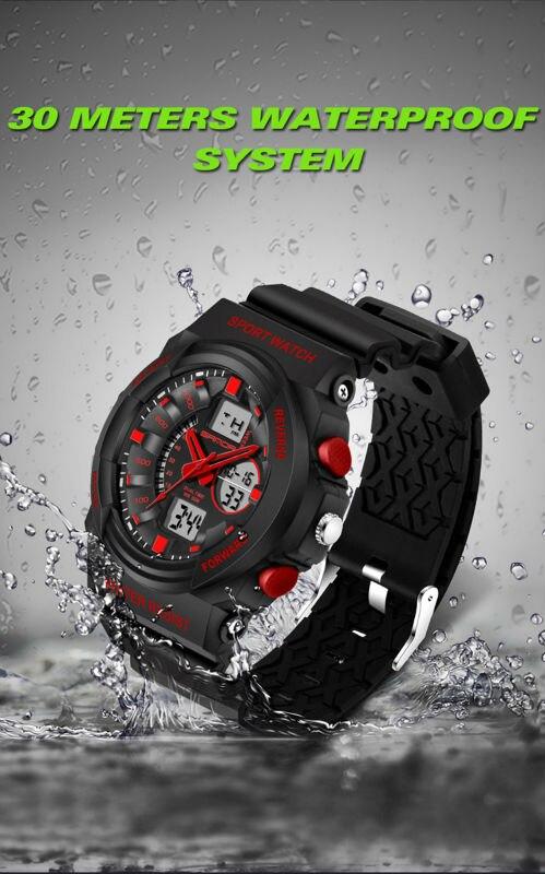 sanda watches men  (8)