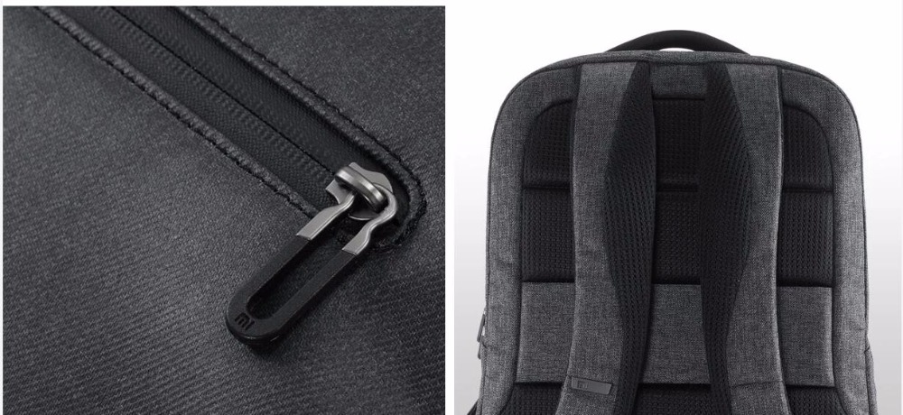 Original Xiaomi Mi 4K Drone Backpack Multifunctional Business Travel Large 26L Large Capacity For Mi Drone 15.6 Inch School