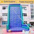 Морские Перевозки 5x4x9 м Низкой Цене Надувные Спортивные Игры Скалолазание Стены