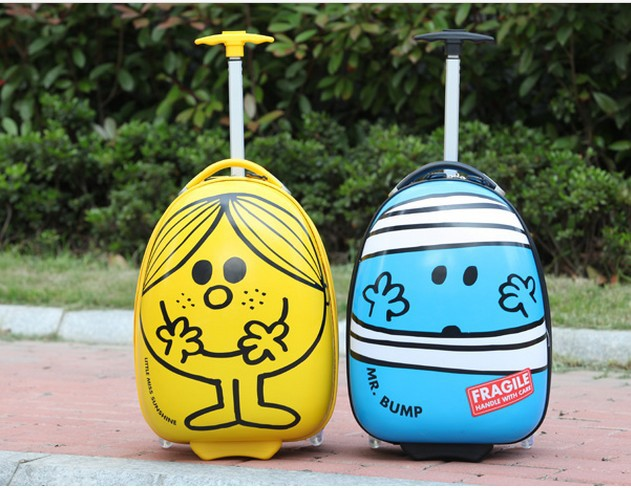 Online Shop free shipping 2013cute cartoon Children's kids love ...