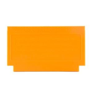 Image 5 - 500 trong 1 Túi Thẻ Trò Chơi Cổ Điển 8 Bit Tay Cầm Lớn Màu Vàng Siêu Game Hộp Mực Mega Xe Đẩy Bộ Sưu Tập 60 chân Người Chơi Games