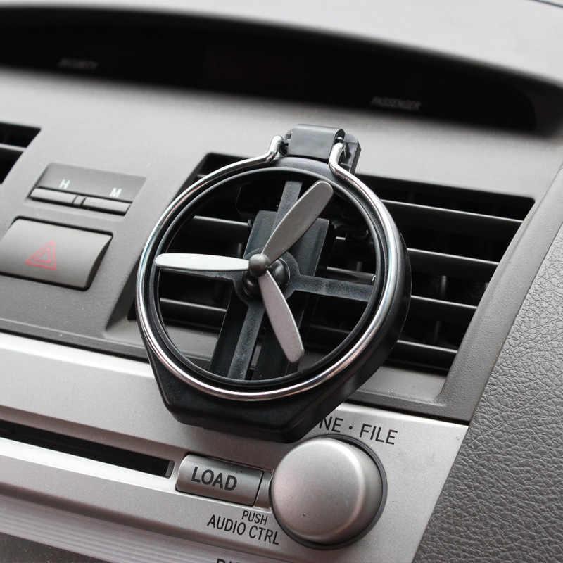 1 Unidad soporte de bebida para coche soporte Universal para taza de coche soporte de bebida plegable para coche accesorios para coche