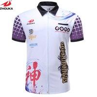 Shooting Shirt Customizing Shoot Darts Men S T Shirt Sublimation Printing
