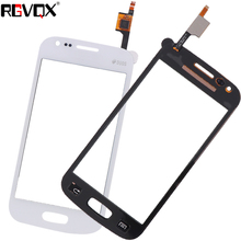 New Touch Screen For Samsung Galaxy Ace 3 S7270 S7272 S7275 Digitizer Front Glass Lens Sensor Panel стоимость