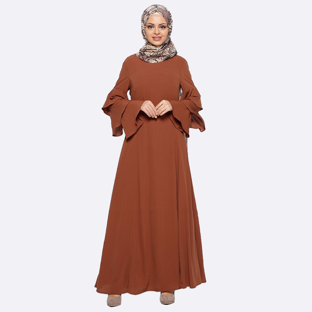 Турецкая платья для женщин