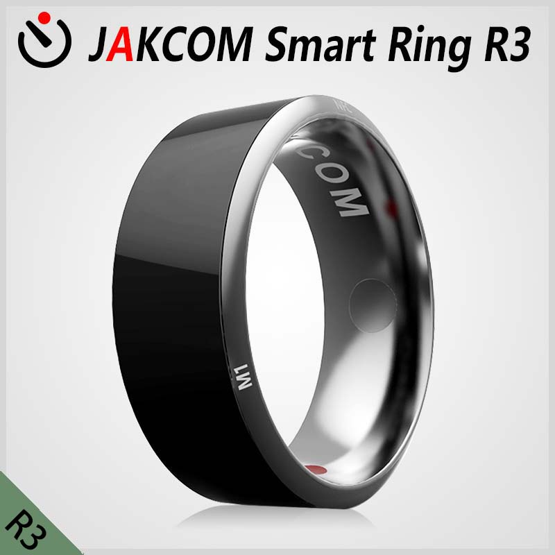 Jakcom Smart Ring R3 Hot Sale In Radio As Alarm Clock Radio Hand Crank Phone Charger Tecsun Pl660