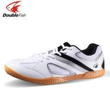 Кроссовки для бадминтона и настольного тенниса Нескользящие