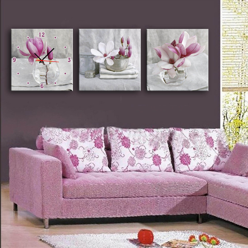 Online kopen Wholesale bloem glas schilderen uit China bloem glas ...