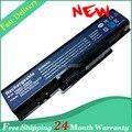 Bateria do portátil EMACHINE E725 E527 E625 E627 G620 G627 G725 D525 D725 E525 AS09A61 AS09A70 AS09A71 AS09A73 AS09A75