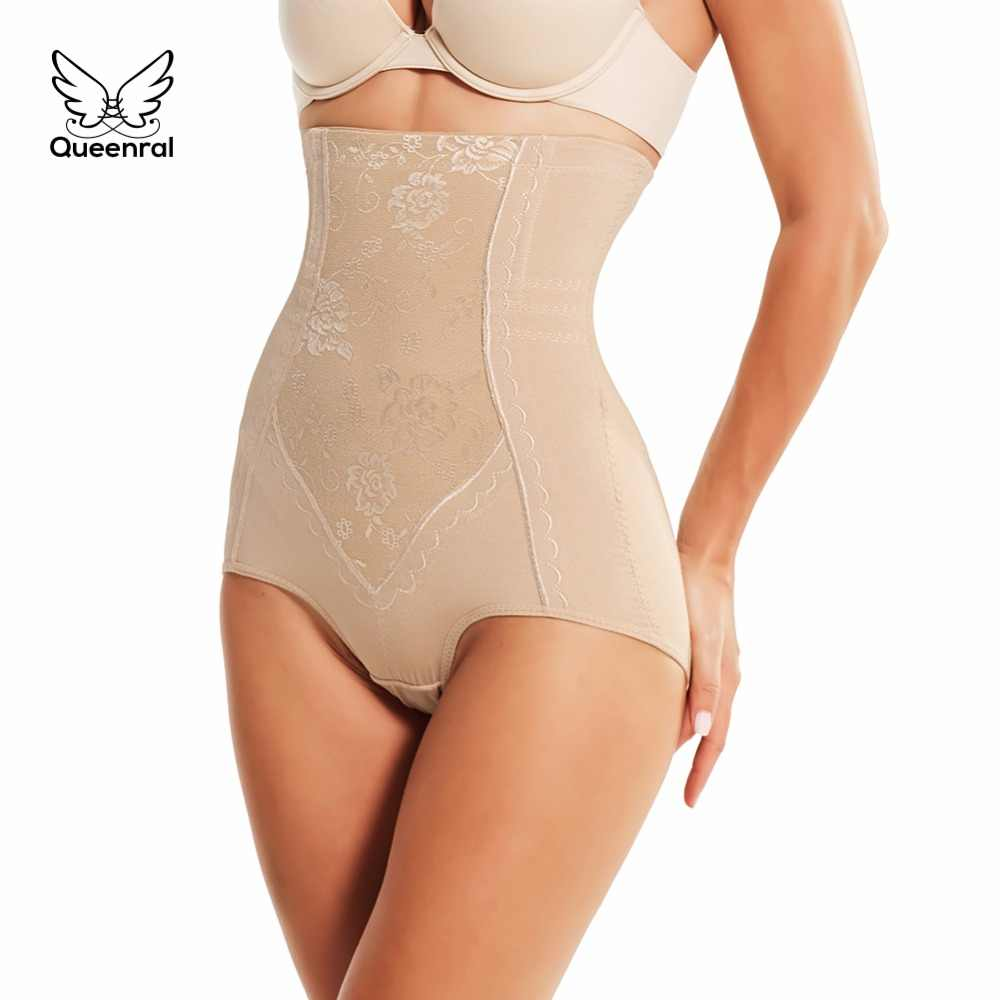 becb9e1f86637 Control Pants modeling strap corset slimming shapewear hot shapers Slimming  Briefs shorts butt lifter Slimming Underwear