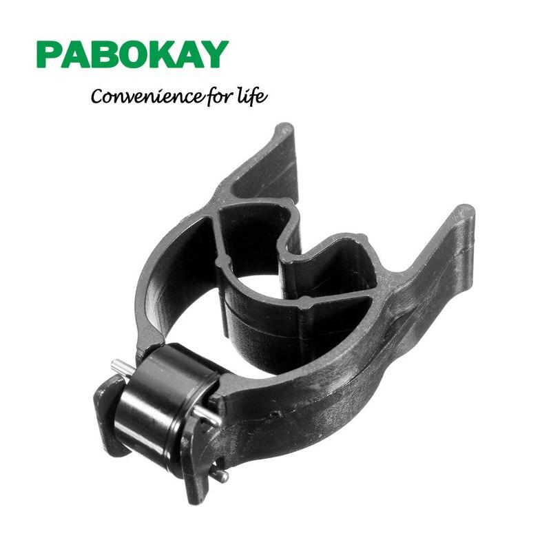 9308Z621C regulační ventil BLACK / 9308-621C 28239294 vstřikovače common rail (dobrá kvalita)