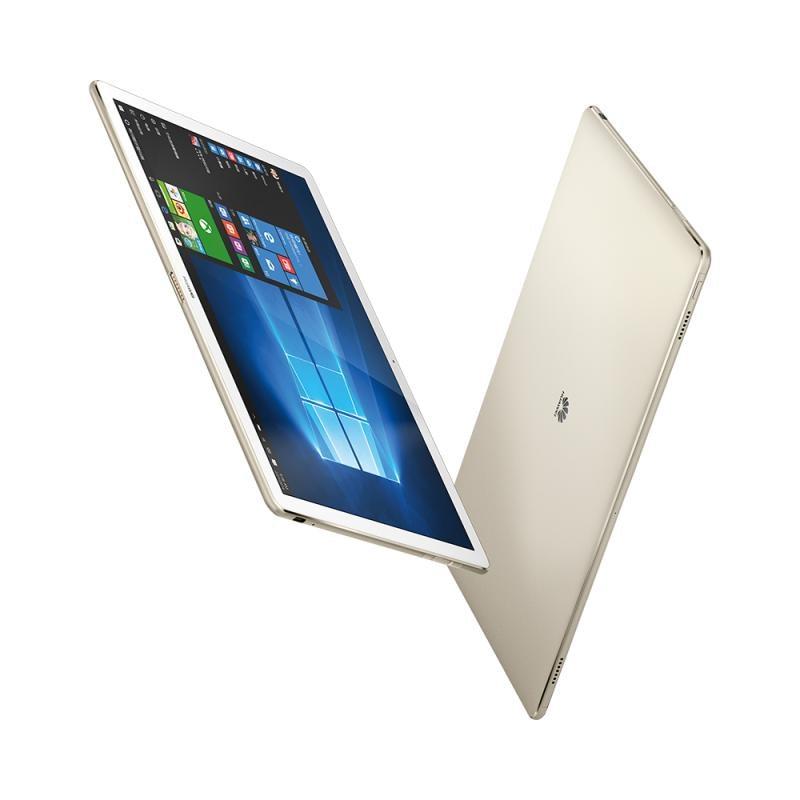 12 Huawei Matebook Intel Core M7 8 Gb 512 Gb Ssd Tablet Pc Windows 10 Duplo Núcleo 2160x1440 Ips Hd Impressão Digital Dois Em Um Metal Bod Tablet Pc Windows 10 Tablet Pc Windowstablet Pc Aliexpress