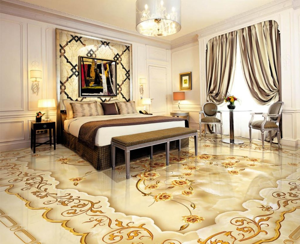 marble decor promotion-shop for promotional marble decor on