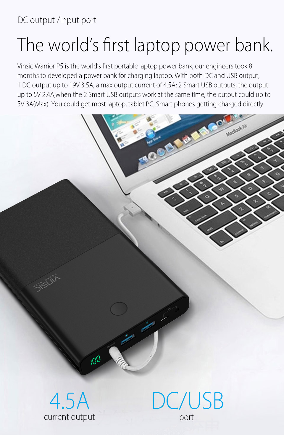 Laptops iPhone DC Notebook 3
