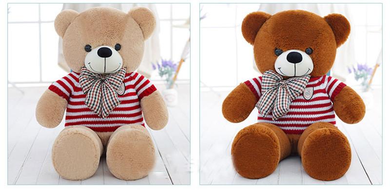 Bear-(3)_01