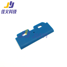 цена на Hot Sale&Good Price!!!5113  Wiper/Wiper Holder For Epson 5113 Solvent Inkjet Printer