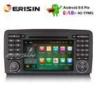 Erisin ES7981R-64 7