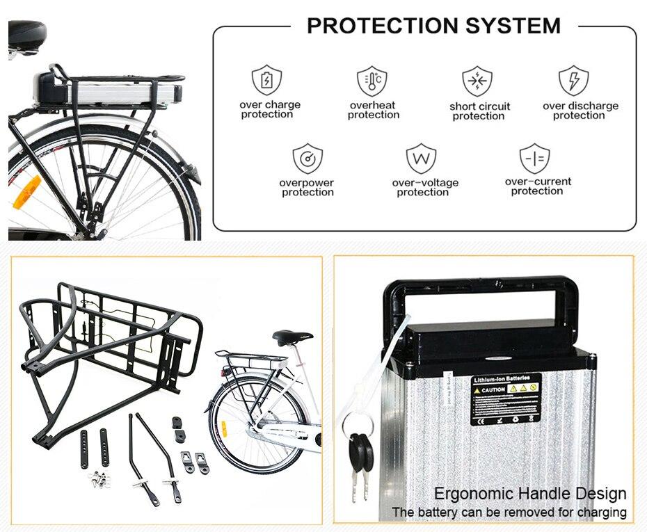 e-bike_02