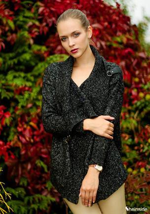 blouse140711002(8)