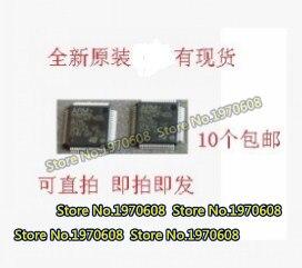 Price STM32F405RG