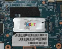 עבור מחשב נייד עבור HP Pavilion X360 11 11-K 11T-K000 סדרה 809,560-501 809,560-001 UMA M-5Y10C 4GB מחשב נייד האם נבדק & מושלמת עובד (3)