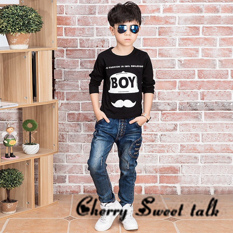 New-boy-jeans-jeans-boy-for-2-to-14-years-old-children-wear-fashionable-style-and-high-quality-kids-jeansboys-jeans-86208-2