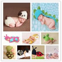 Popular Crochet Dog Hat-Buy Cheap Crochet Dog Hat lots from