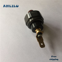 ANLILU Oil Pressure Switch 94750 21030 Apply To  A ccent E lantra S onata Tiburon T ucson|switch switch|switch pressure|switch oil pressure -