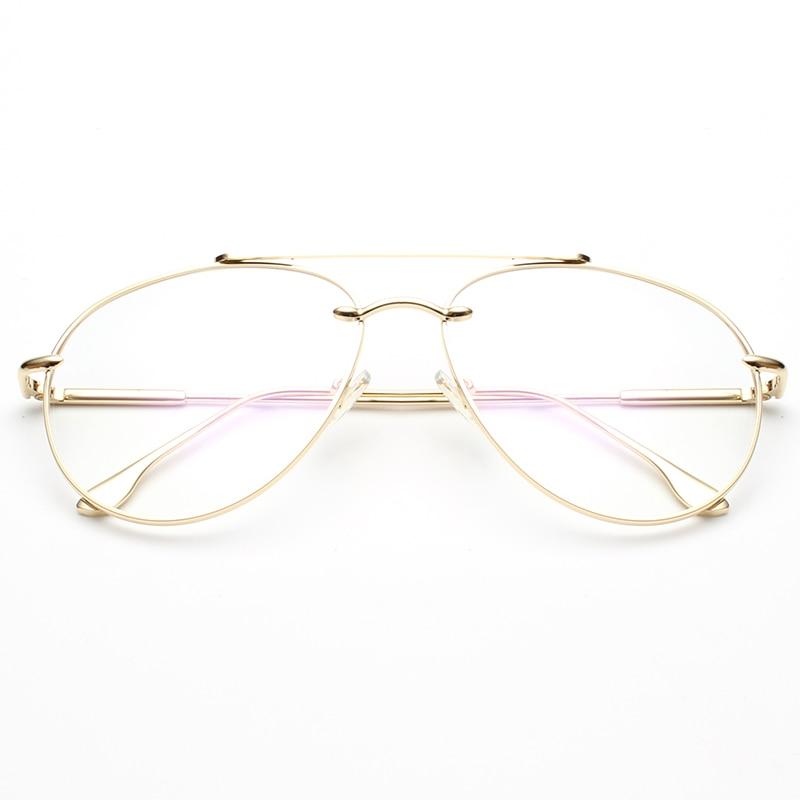Tolle Versace Glasrahmen Für Männer Bilder - Rahmen Ideen ...