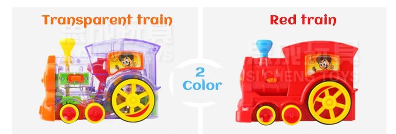 domino-car-train_19