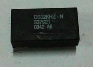 1PCS DS32KHZ DS32KHZ-N DIP