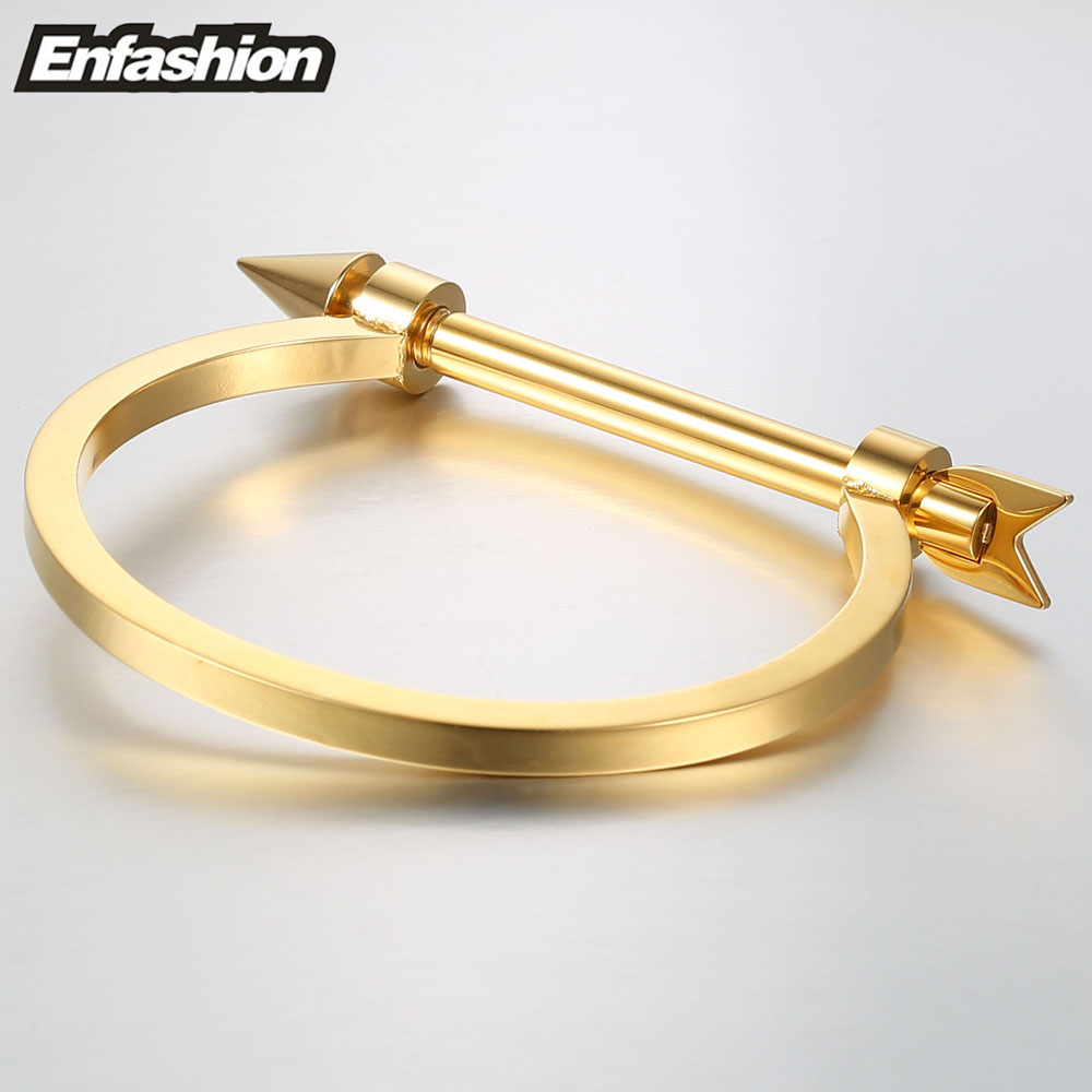 detail alibaba bangle buy latest com designs bangles bracelet product on screw