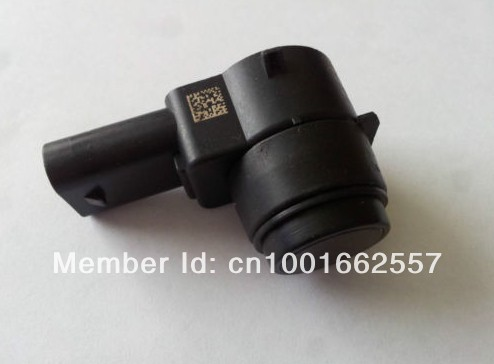 Parking Distance PDC Sensor for <font><b>Mercedes</b></font> <font><b>Benz</b></font> <font><b>C230</b></font> C280 E280 E320 ML280 ML350 W211 W219 W203 W204 W221 W164 2215420417 image