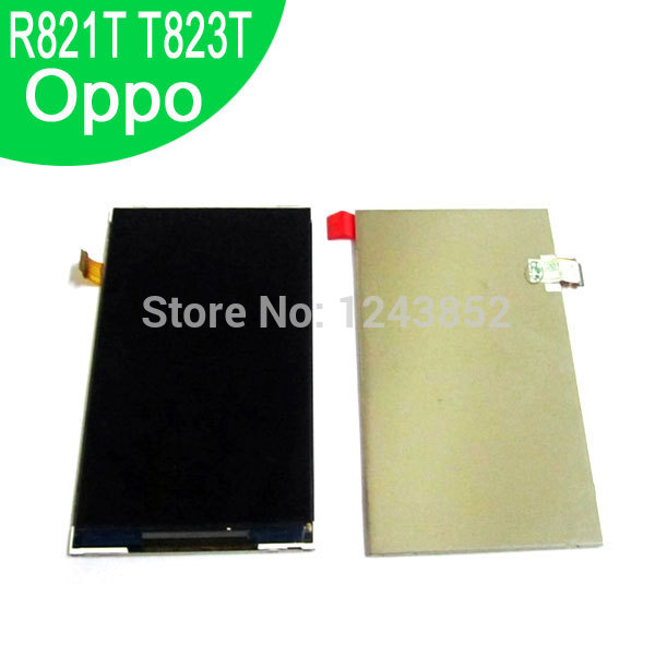 For Oppo R821 R821t R823 R823t Display Screen Repair Replacement