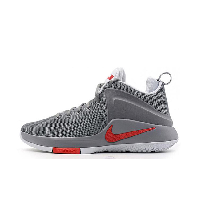 premium selection 5e22f 6c534 Товар Original New Arrival Official NIKE ZOOM WITNESS EP Men s ...