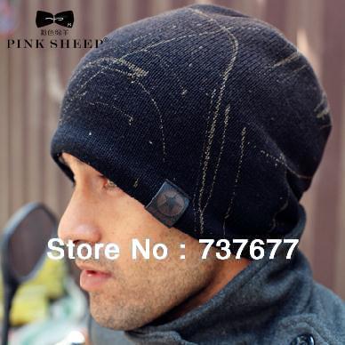 22f7567f988 Free shipping