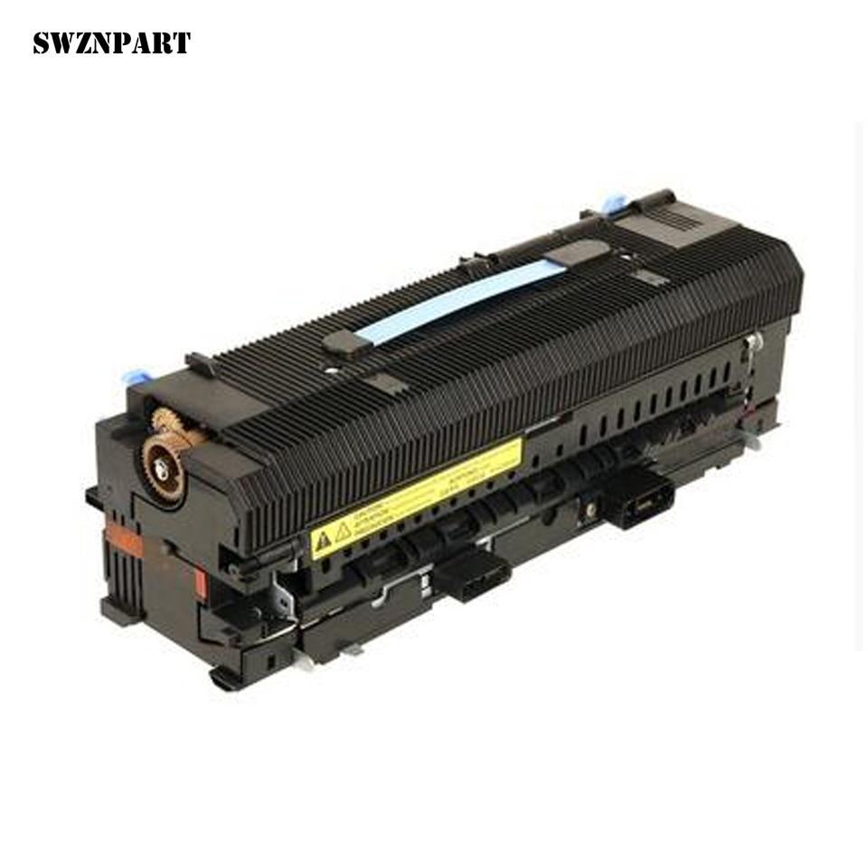 Fuser Unit Fixing Unit Fuser Assembly for HP 9000 9040 9050 M9040 RG5-5750-170 (RG5-5750-000) 110V Rg5-5696 RG5-5751-000 220V