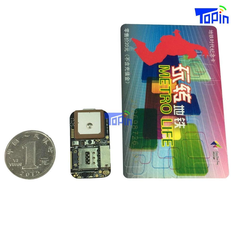 ZX303-1i