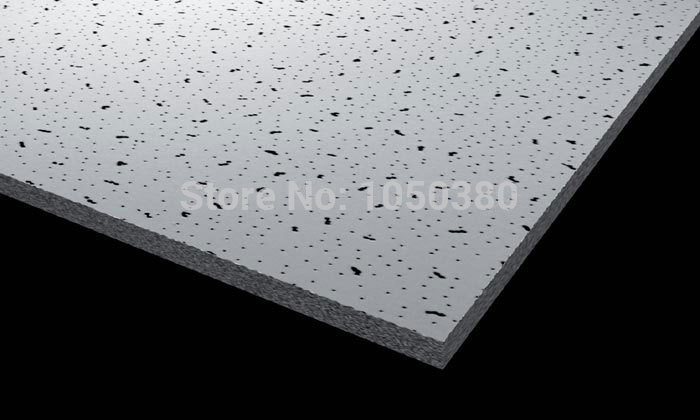 Beautiful 1200 X 600 Ceiling Tiles Tiny 1930 Floor Tiles Shaped 1X1 Floor Tile 2 Hour Fire Rated Ceiling Tiles Youthful 24 X 48 Ceiling Tiles Bright24 X 48 Ceiling Tiles Drop Ceiling Mineral Fiber Ceiling Strip MFC Acoustic Ceiling Tiles Plate False ..