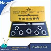 No 5537 Watches Repair Tools Set 18 5mm 20 2mm 22 5mm 26 5mm 28 3mm