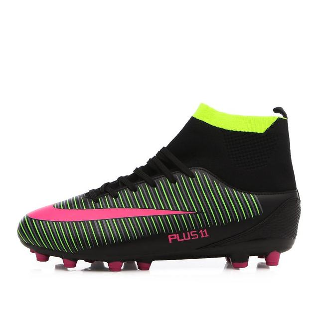 50c6cc781 Indoor futsal soccer boots sneakers men Cheap soccer cleats superfly ...